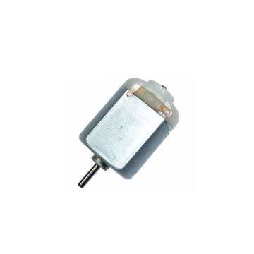 Kostengünstige 3V kleine elektrische Spielzeugmotoren