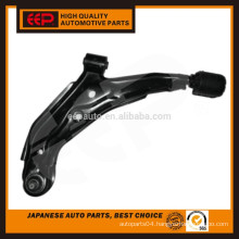 Control Arm for Sunny B14 54501-0M010 54500-0M010 Car Control Arm
