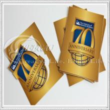 Kiss Cut Stickers (KG-ST037)
