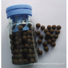 Herbal Reduce Weight Slimming Pills (MJ-1011)