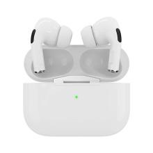 2020 Air Tws Pro 3 Wireless Earphone 6D Super Bass Headset for Sport Music TWS Earbuds i3 Pro