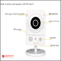 1MP HD DH-IPC-KW12W-CE CCTV-Kamera