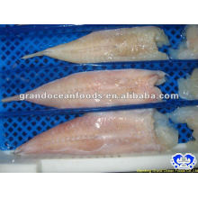 monkfish tail meat
