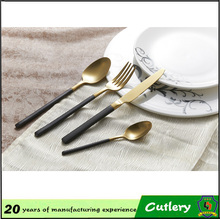 High Quality Hot Selling 3PCS Stainless Steel Cutlery Set