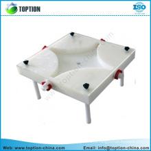 TOPTION instrument Proveedor de dispositivos olfativos