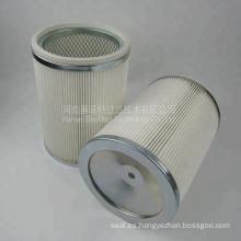 FST-RP-P13-1912-016-340 Elemento de filtro de aceite hidráulico