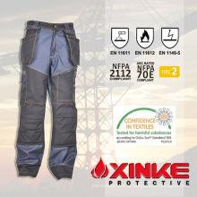 высококачественный профессиональный строительный новейшие разработки джинсы брюки