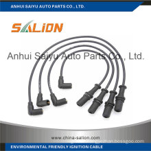 Ignition Cable/Spark Plug Wire for Chery (ZEF1218)