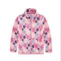 Good Quality Micro Polar Fleece for Bady Blanket/Garments