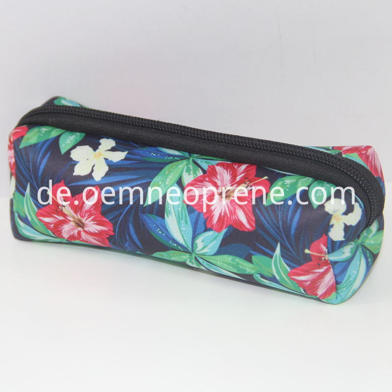 Wholesale pencil case