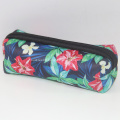 Wholesale elegant neoprene pencil case promotional gifts
