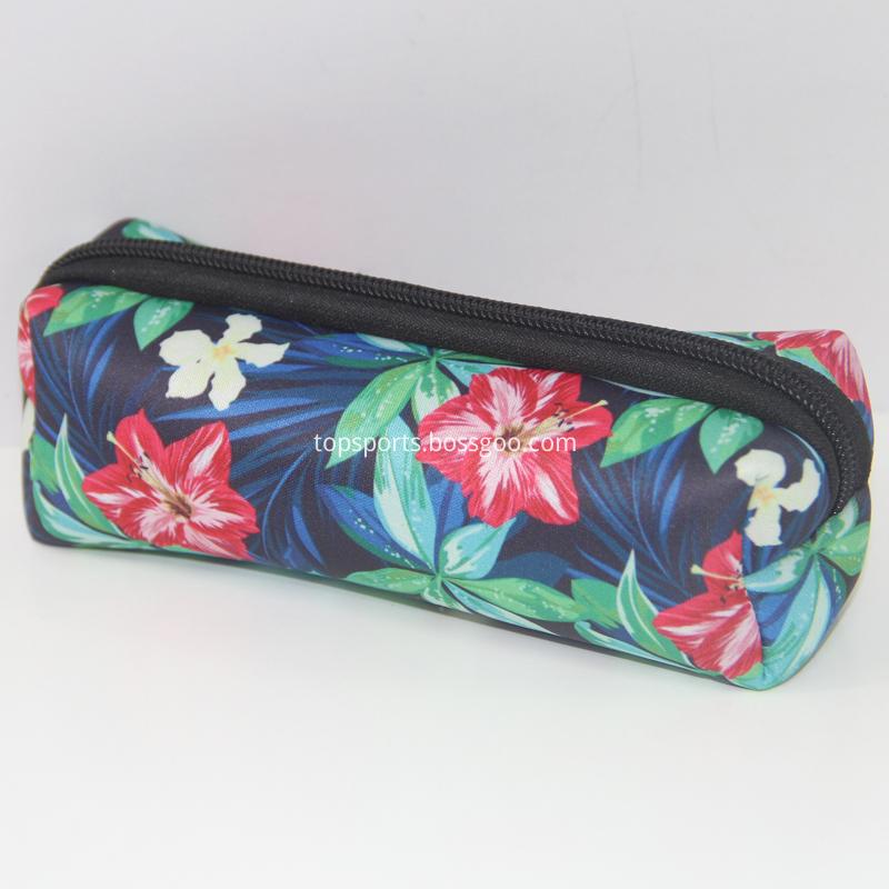 Wholesale pencil case