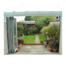 lowes glass interior folding doors style