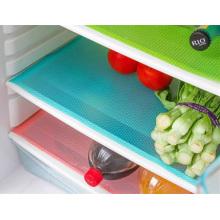 EVA Anti-Bacteria / Anti-Slip / Anti-Fouling Pad for Refrigerator