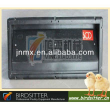 superior poultry air inlets