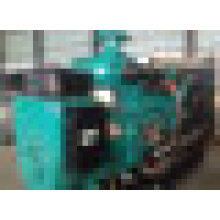 400kVA 400V Super Silent Type Cummins Diesel Engine Generator Set