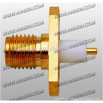 New hot sale sma smt connector