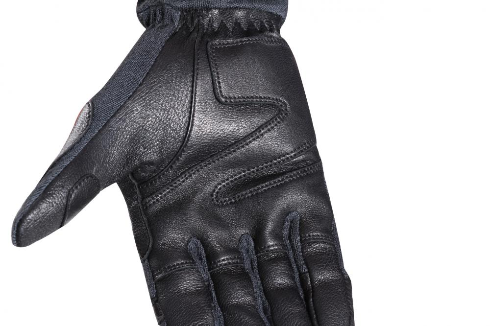 High Quality Caisi Tailoring Gloves