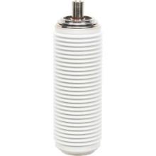 TF413V Vacuum Interrupter