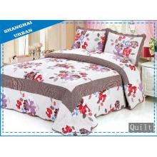 Bettwäsche aus 100% Baumwolle (Bettdecke)