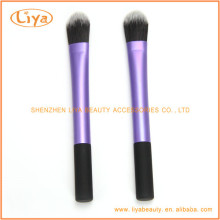 Best selling nylon hair powder foundation brush