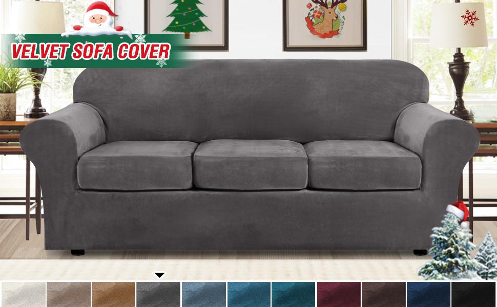 Home Textile Sofa