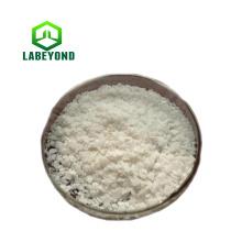 hohe Qualität 108-46-3 pharmazeutische Qualität Resorcin