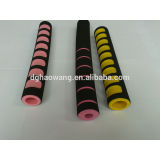 super long colorful NBR foam tube made by professional manufacturers