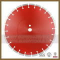 Laser Sinter Wall Saw Blade Construction Tool High Quality