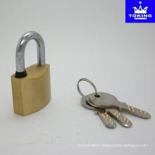 Brass Padlock (2203)