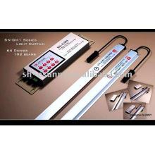 Aufzug Teile Aufzug leicht Cutain SN-GM1-Z / 09192H Infrarot-Sensor Lichtvorhang Aufzug Teile SN-GM Serie Lichtvorhang