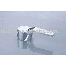 Faucet handle A18