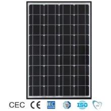 Painel solar Mono aprovado de 110W TUV / CE (ODA110-18-M)