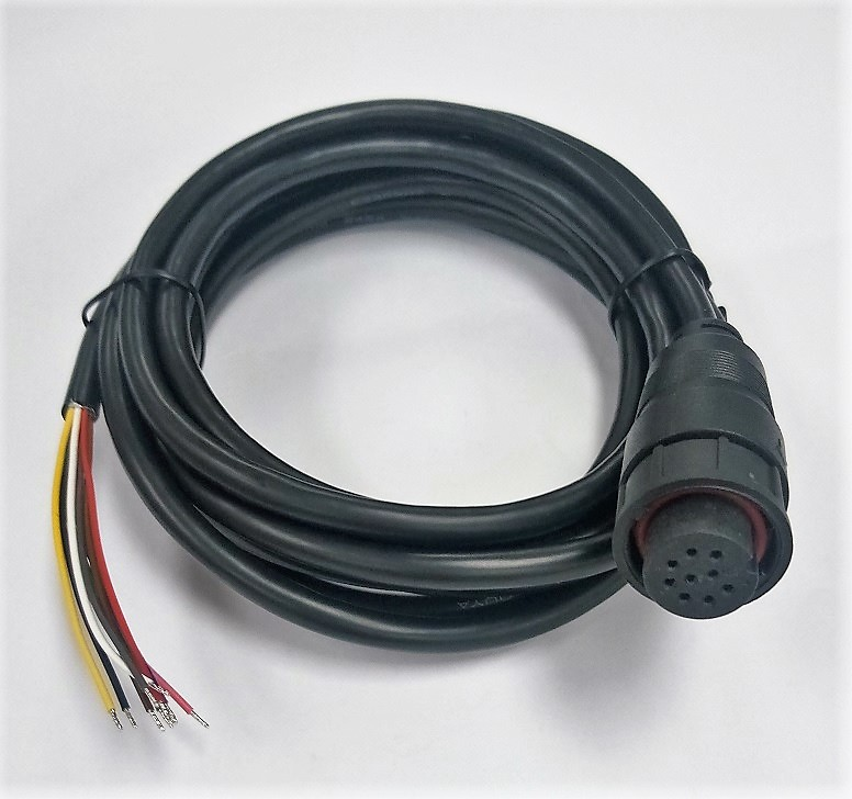 M19 Cable