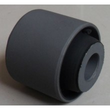 90389-12016 High-quality Suspension Bushing rubber / PU bushing for toyota