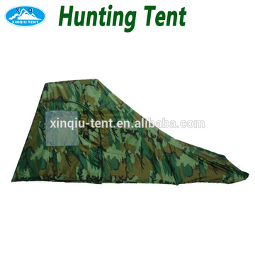 Hunting outdoor fishing tent