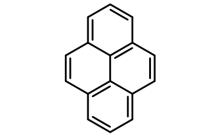 Pyrene (CAS No 129-00-0)