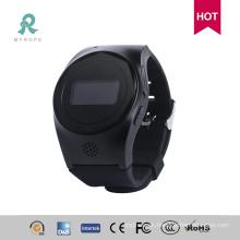 R11 GPS Watch Hidden GPS Tracker for Kids