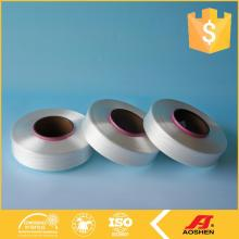 140D Spandex for knitting fabric