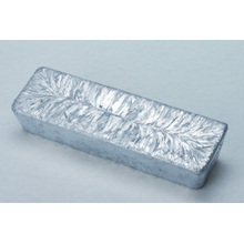 Factory Direct Selling Cadmium Ingot 99.99%