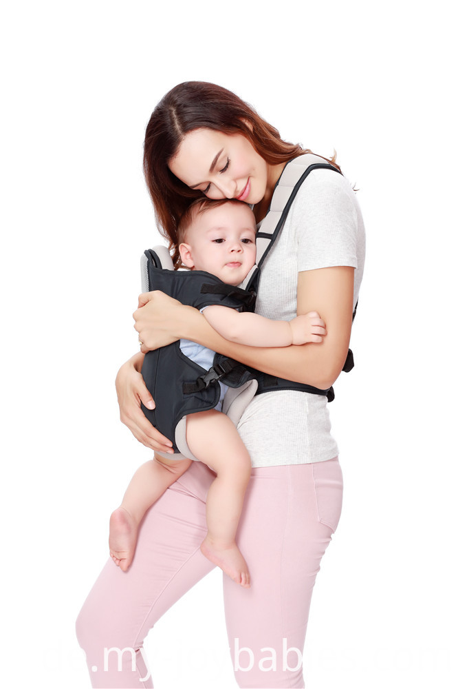 infant baby carriers
