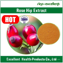 100% Natural Rose HIPS Extract