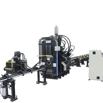 angle+production+line+equipment+efficiency+machine