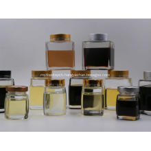 Lubricant Additive Amine Type High Temperature Antioxidant