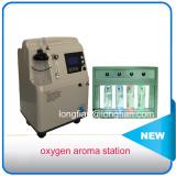 low price oxygen bar station