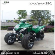 Erstellen Sie Ihre eigenen ATV Kits Racing Quad