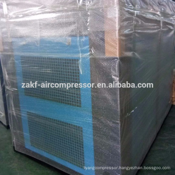 Air Compressor Hanbell Compressor Price In India With 12 Volt Dc Air Conditioner
