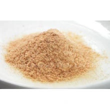 Healthy 80 Mesh Carrot Freeze Dried Vegetable Powder Freeze