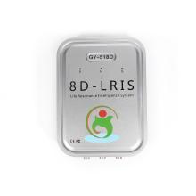 Analyseur de santé 8D LRIS NLS