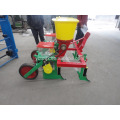2BYF series 2/3/4/5/6 rows Corn seeder